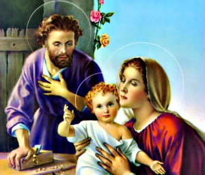 https://i1.wp.com/www.jeanmheimann.com/wp-content/uploads/2016/12/12_30_The-Holy-Family-633-x-540.jpg?resize=300%2C256