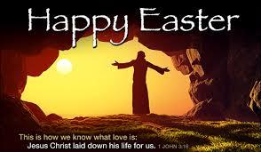 Image result for Easter Sunday Jesus