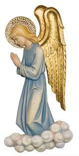 Image result for angel
